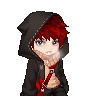 reborn_dEx's avatar