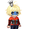 Luna_tick_tick's avatar
