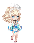 CandLynn's avatar