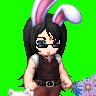 Ellis_uni's avatar