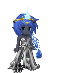 GothiChick17's avatar