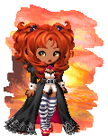 -IVanity VixenI-'s avatar