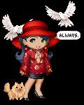 Xotchi's avatar