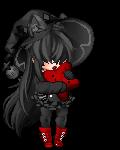 Qiriq's avatar