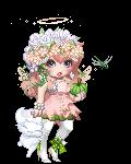 Insanetii's avatar