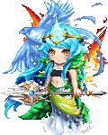 EchoGreenStar's avatar