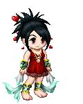 101cutesexygirl101's avatar