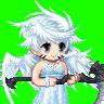 LuciaChezaLuna's avatar