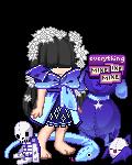 WhiteWolf112's avatar