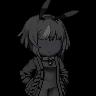 Lumint's avatar