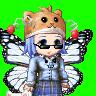 Madison Phoenix's avatar