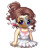 Lady Sokka's avatar