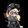 cruciia's avatar