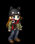 tuxkatz6's avatar