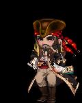 Kefka Fanatica's avatar