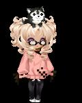 Kawaiishu's avatar