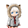 banana uyuu's avatar