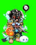 paosky's avatar