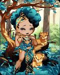 Guardian Rurouni's avatar