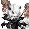 Lisele's avatar
