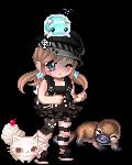 -Pandylinda-'s avatar