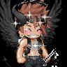 _ez2c's avatar