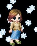 lena027's avatar