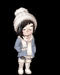netflix v2's avatar