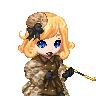 Kamirose's avatar