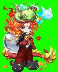 envys_pet_neko2's avatar