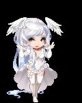 Lady Awkward's avatar