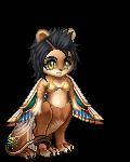 elfgurl1234's avatar