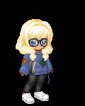 Lovinnglife's avatar