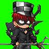 Beichai's avatar