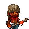 scribblymittens's avatar