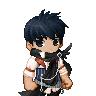 perfectio's avatar