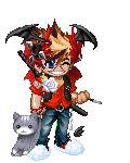 GettinPaperr's avatar