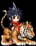 Aliwiya's avatar
