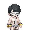 Davey Gei's avatar