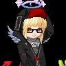 JellyCaptor's avatar