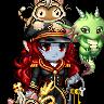 Fiera of the Quartet's avatar