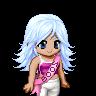- Tropical Breezer -'s avatar