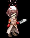 DoktorFranciska's avatar