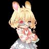 ManaStarlight's avatar