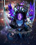 Wildervast's avatar