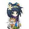 rhythmic memories's avatar