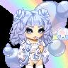 converseallstar6's avatar