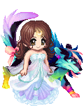chelczimm's avatar