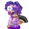 -Yunieke-'s avatar