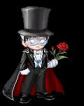 TheEpicOtaku's avatar